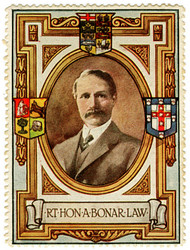 Rt Hon A Bonar Law
