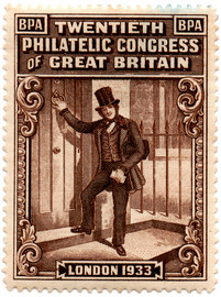 Philatelic Congress