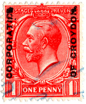 Penny Reds