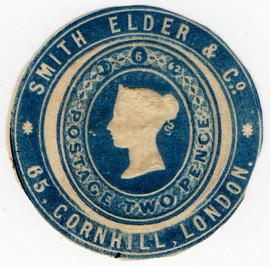 Smith Elder & Co