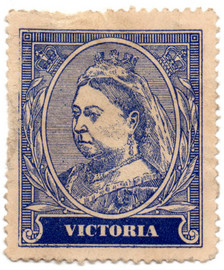 Queen Victoria's Diamond Jubilee